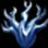 说明: http://sds.fly99.com/info/djwp/djwp_cl_syl_wps_clip_image-14097.png