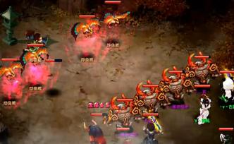神雕侠侣看攻略之80主线任务视频解说
