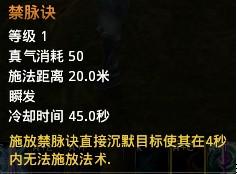 5}5CAC0DI2%P`N6SL36Q83S.jpg