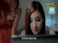 情人节必看纯爱微电影《失恋3.3天》