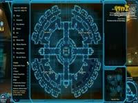 《星球大战OL》地图与导航讲解