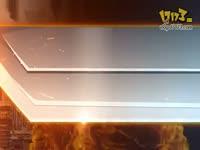 横版X斗《守护之剑》3月2日开测介绍