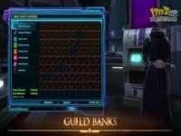 《星球大战OL》1.2版本更新宣传片