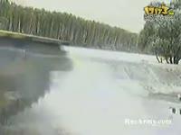 俄罗斯坦克视频2