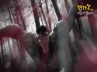 致命打击!《暗黑血统2》新宣传影像