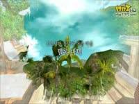 韩钓鱼网游《清风明月》东南亚景点宣传视频