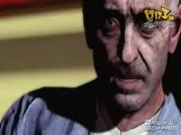 《使命召唤9:黑色行动2》震撼TV宣传片