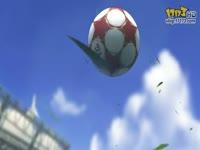 腾讯TGA首发《自由足球》宣传片释出