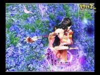 舞独 - [剑网三·五毒御姐·图片赏]