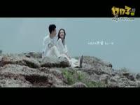 QQ炫舞第一视角互动微电影《时间囊的约定》