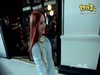 QQ炫舞品牌站第三期MV――