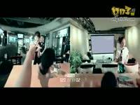 QQ炫舞品牌站第三期-男生