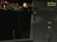 古风神话游《猎天》灵魂PK演示视频