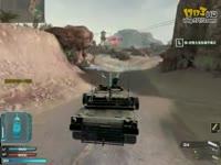 坦克模式:高端玩家告诉你哪一种坦克最厉害