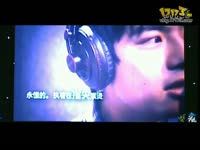 G1大酒神鼠大王8导Yao帝大B神群星演绎