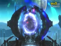 《星球大战OL》更新预告:护航任务