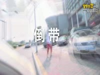 iPhone5新功能指南中文SIRI指导如何泡妞
