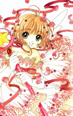 日系动漫中的萝莉,设定偏向女性化,男玩家喜好度较低-萝莉 正太 武图片