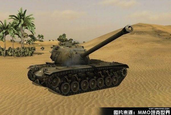 t110e5坦克_2 测试 简单评论(t110e5 地狱猫等新车) - 坦克世界