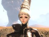 剑灵天族女捏脸数据nba球衣青年版