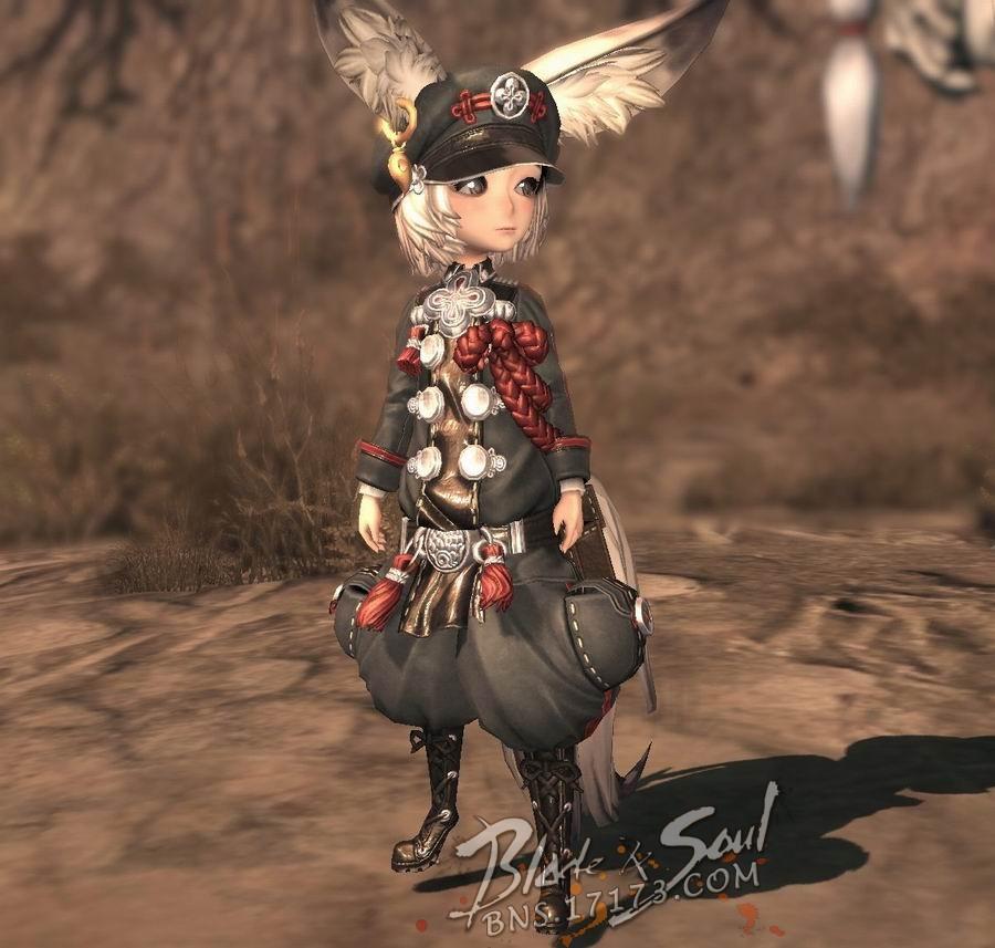 剑灵头发帽子头部装饰品展示及获取方法大全