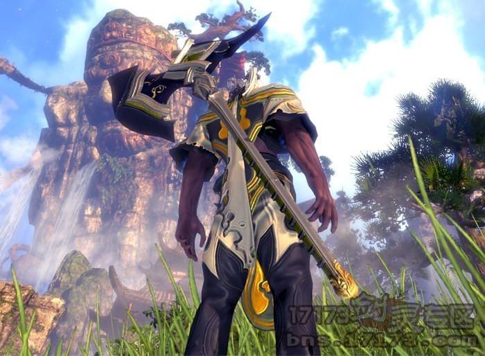 剑灵御龙林英雄斧头_御龙林英雄斧头