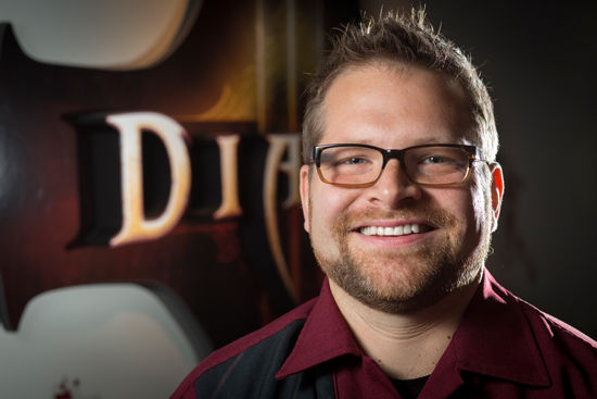 20130415153446633 New Diablo 3 game director talks plans for series