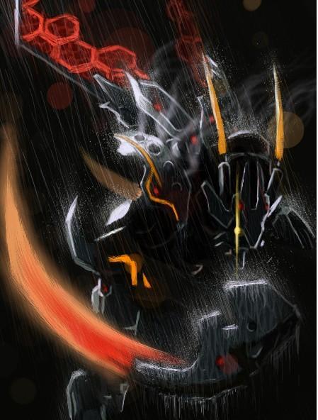 每周资讯_玩家原创精品:虚空掠夺者卡兹克全面大型攻略_17173英雄联盟 ...