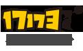 17173手游交易平台
