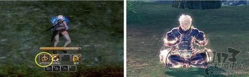 剑灵,评测最新图片