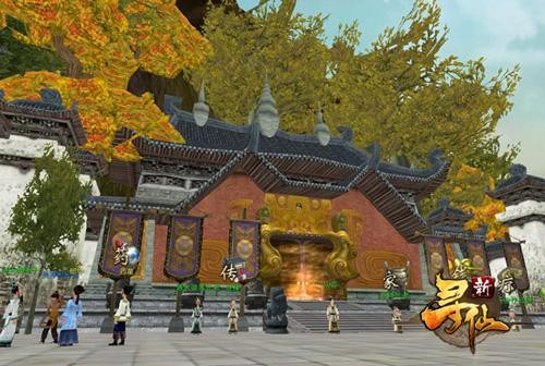新版本重头戏,中国古代龙之九子之首,史上最大boss