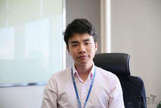 http://www.bjaiwei.com/duanyouredian/72262.html