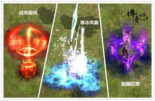 http://www.youxixj.com/yejiexinwen/66518.html