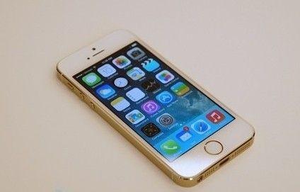 郑州10岁熊苹果偷1400张连号钞票买iphone5s孩子大唐手机的麻将图片