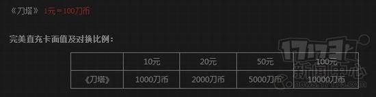 北京单场竞猜 8