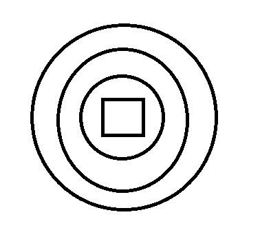 logo logo 标志 设计 矢量 矢量图 素材 图标 378_331