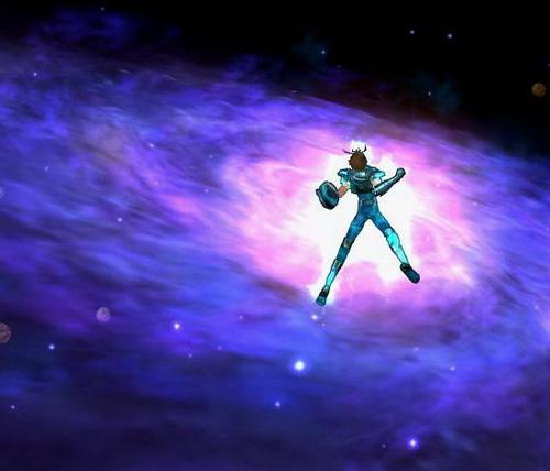 图片: 小宇宙爆发.jpg