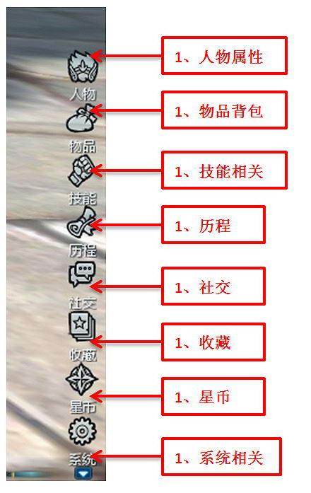 图片: image028.jpg