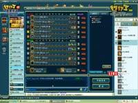 17173天梯黑店争霸赛:TeamMofi vs Greedy