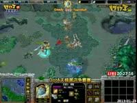 17173天梯黑店争霸赛决赛:Greedy vs Mofi