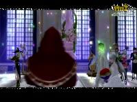 《黎明之光》游戏结婚过程动画视频曝光