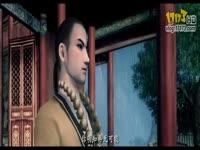�m若寺-九阴真经首部游戏电影《石桥禅》