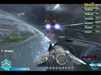 星海虫影: 解说真正的通关攻略太空中的bug