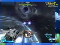星际迷航:英雄级太空之战让你膛目结舌