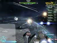 逆战星海虫影英雄模式太空战超强躲避石头攻略