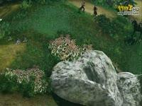 上古世纪首测团战视频《最后一战》