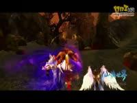 《仙侠世界》6月12日公测副本宣传视频