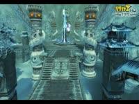 《仙侠世界》阴山篇视频精彩展示