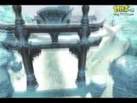 《仙侠世界》天水篇