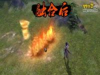 最强战斗体验《斗战神》技能融合展示